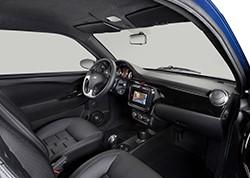Ligier JS50C Dynamic Elegance 01