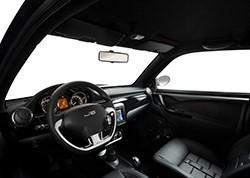 Ligier JS50C Dynamic Elegance 03
