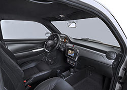 Ligier JS50C Dynamic Elegance 14