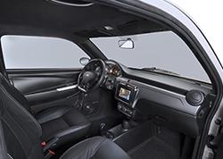 Ligier JS50L Dynamic Elegance 14