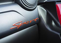 Ligier JS50 Dynamic Sport 20