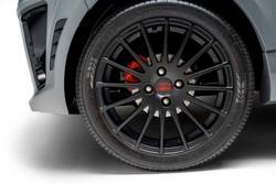 Ligier JS50 Dynamic Sport Ultimate 06