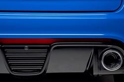 Ligier JS50 Dynamic Sport Ultimate 20