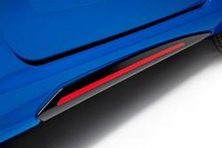 Ligier JS50 Dynamic Sport Ultimate 21