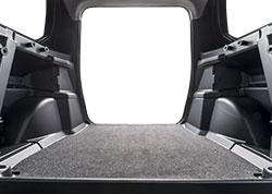 Microcar MG0 Dynamic Confort DCI 01