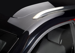 Microcar MG0 Dynamic Progress 01