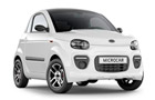 Microcar Due Young Color